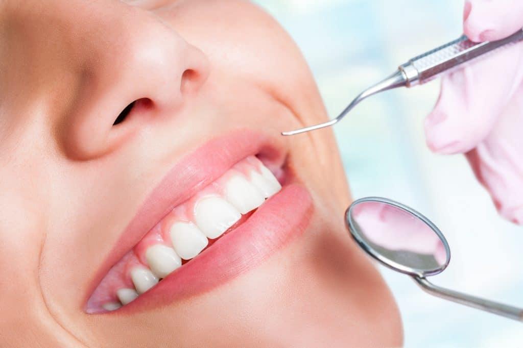 Dental-Exam-Wilmington-North-Carolina