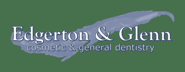 edgerton-glenn-logo