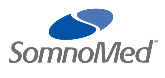 SomnoMed-Logo