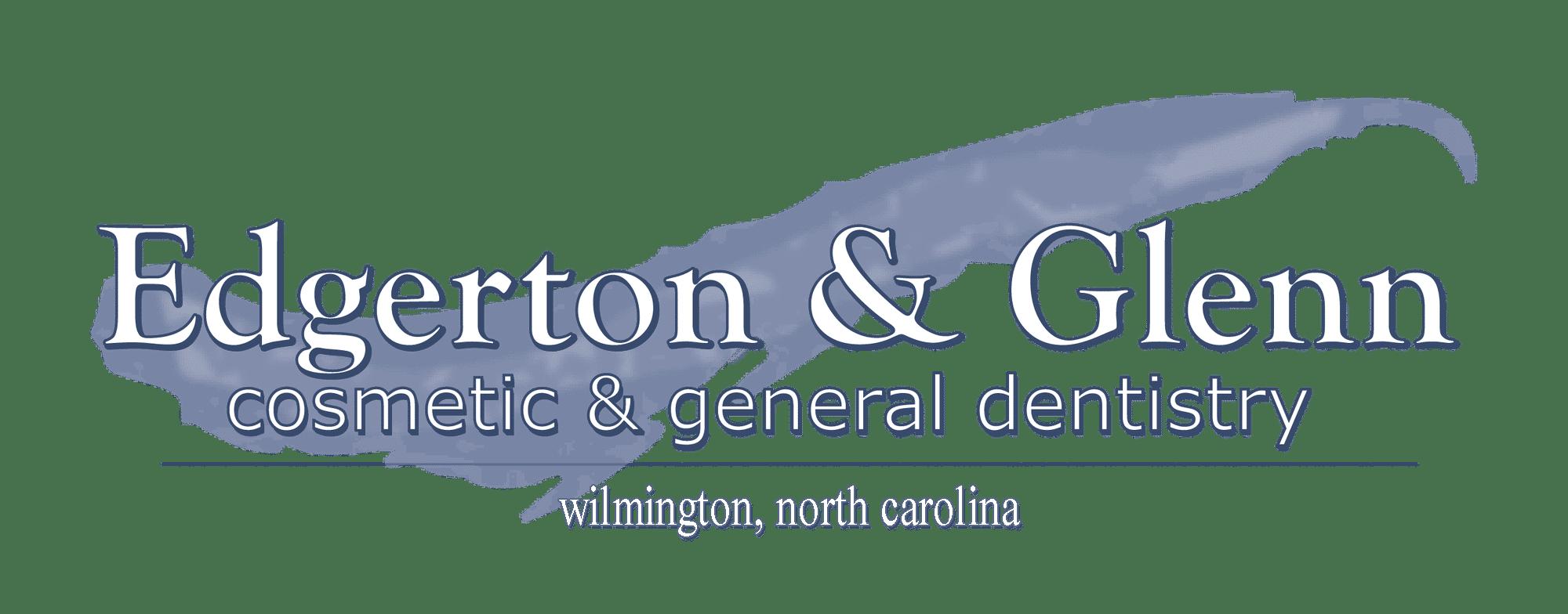 edgerton-glenn-logo-wilmington-nc-transparent