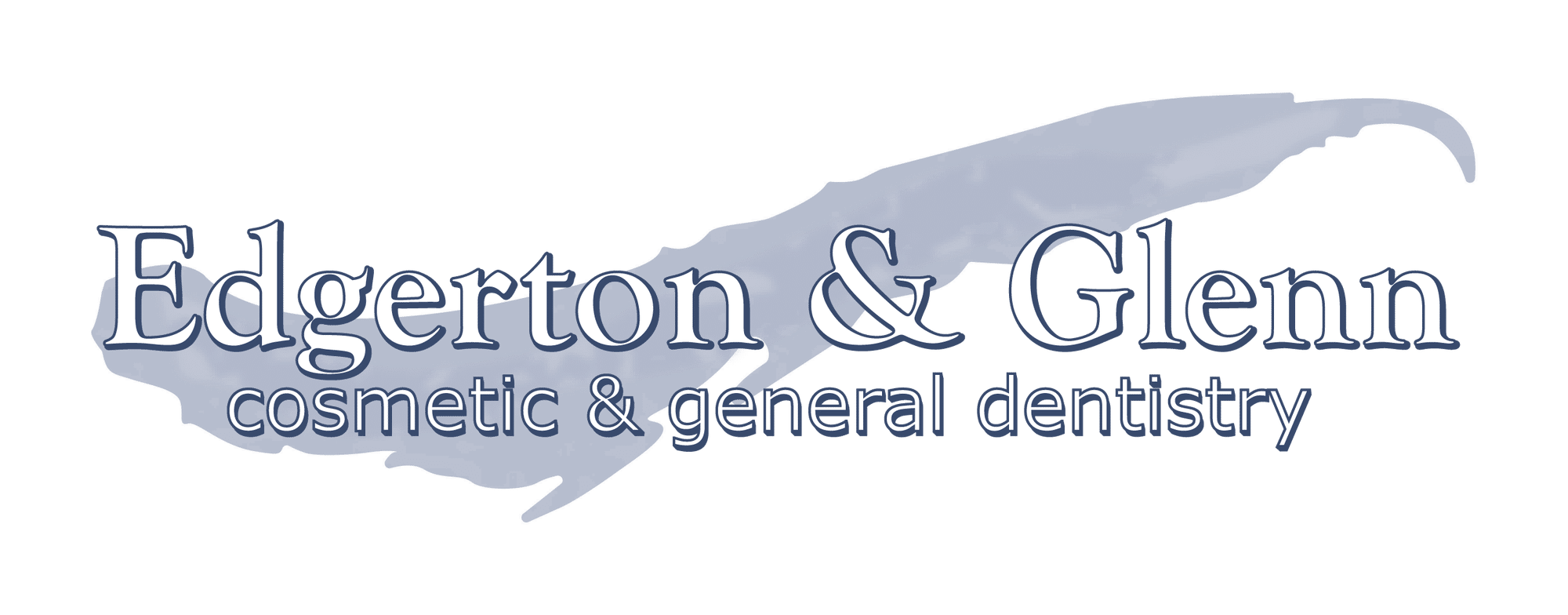 Edgerton & Glenn Cosmetic Dentist Wilmington NC